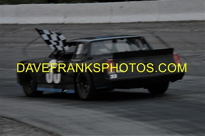 SEP 3 2021 DAVE  FRANKS PHOTOS (233)