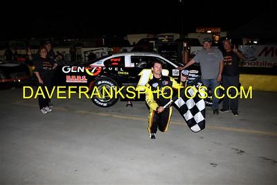 SEP 3 2021 DAVE  FRANKS PHOTOS (328)