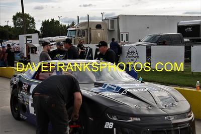 SEP 3 2021 DAVE  FRANKS PHOTOS (28)
