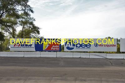 SEP 3 2021 DAVE  FRANKS PHOTOS (200)