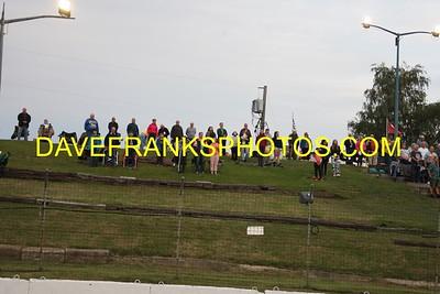 SEP 3 2021 DAVE  FRANKS PHOTOS (208)