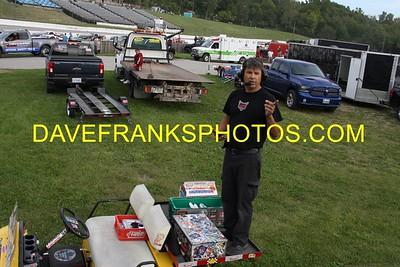SEP 3 2021 DAVE  FRANKS PHOTOS (114)