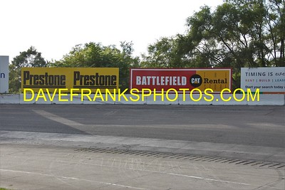 SEP 3 2021 DAVE  FRANKS PHOTOS (202)