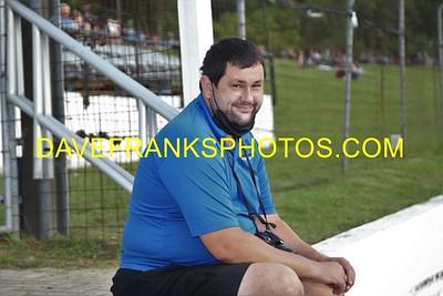 SEP 3 2021 DAVE  FRANKS PHOTOS (303)