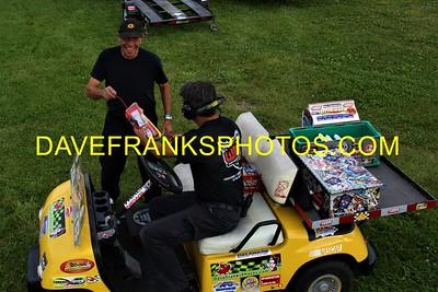 SEP 3 2021 DAVE  FRANKS PHOTOS (73)