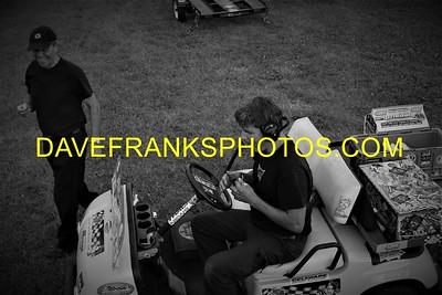 SEP 3 2021 DAVE  FRANKS PHOTOS (74)