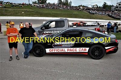 SEP 3 2021 DAVE  FRANKS PHOTOS (305)