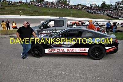 SEP 3 2021 DAVE  FRANKS PHOTOS (304)