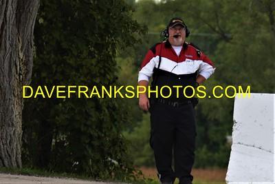 SEP 3 2021 DAVE  FRANKS PHOTOS (48)