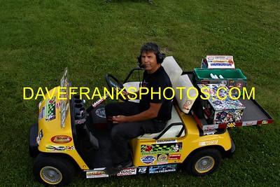 SEP 3 2021 DAVE  FRANKS PHOTOS (76)