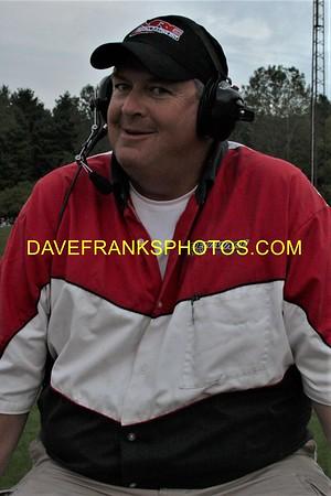 SEP 3 2021 DAVE  FRANKS PHOTOS (229)