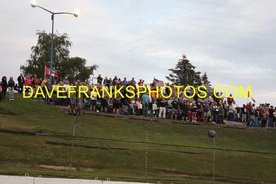SEP 3 2021 DAVE  FRANKS PHOTOS (209)