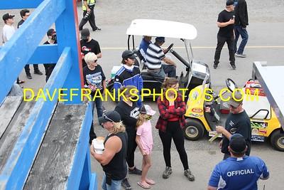 SEP 4 2021 DAVE FRANKS PHOTOS (152)