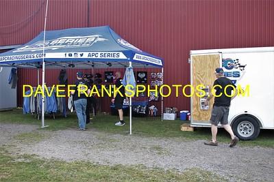 SEP 4 2021 DAVE FRANKS PHOTOS (146)