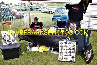 SEP 4 2021 DAVE FRANKS PHOTOS (149)