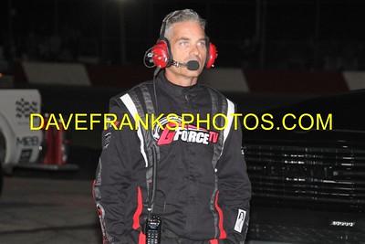 SEP 4 2021 DAVE FRANKS PHOTOS (62)