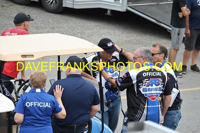 SEP 4 2021 DAVE FRANKS PHOTOS (151)