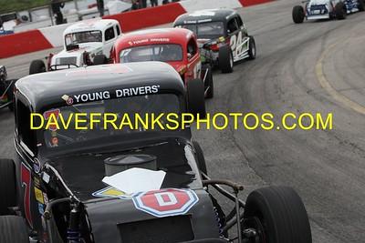 SEP 4 2021 DAVE FRANKS PHOTOS (285)