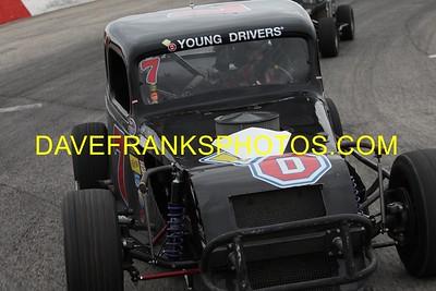 SEP 4 2021 DAVE FRANKS PHOTOS (281)