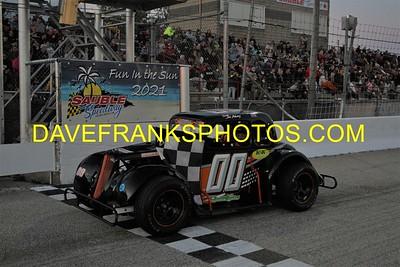 SEP 5 2021 DAVE FRANKS PHOTOS (61)