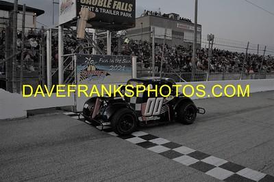 SEP 5 2021 DAVE FRANKS PHOTOS (60)