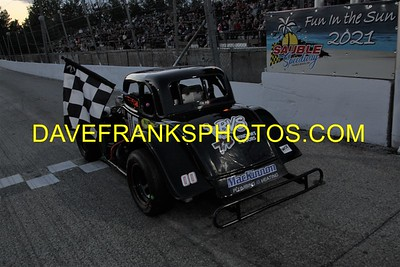 SEP 5 2021 DAVE FRANKS PHOTOS (64)