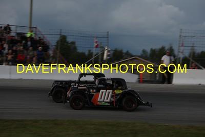 SEP 5 2021 DAVE FRANKS PHOTOS (464)