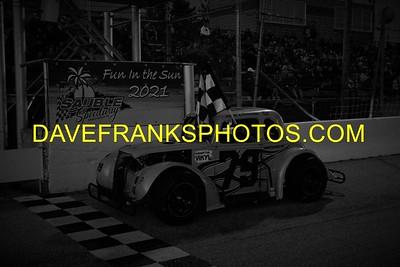 SEP 5 2021 DAVE FRANKS PHOTOS (67)