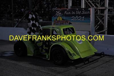 SEP 5 2021 DAVE FRANKS PHOTOS (65)