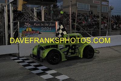 SEP 5 2021 DAVE FRANKS PHOTOS (69)