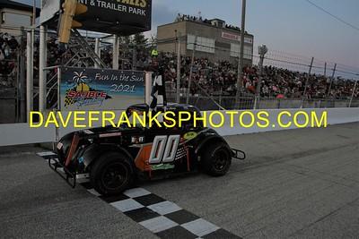SEP 5 2021 DAVE FRANKS PHOTOS (59)