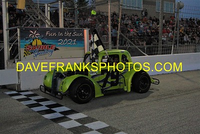 SEP 5 2021 DAVE FRANKS PHOTOS (68)