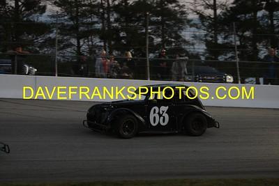 SEP 5 2021 DAVE FRANKS PHOTOS (467)