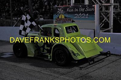 SEP 5 2021 DAVE FRANKS PHOTOS (66)