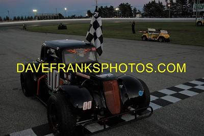 SEP 5 2021 DAVE FRANKS PHOTOS (63)