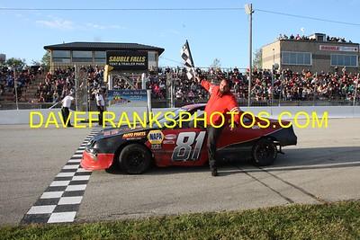 SEP 5 2021 DAVE FRANKS PHOTOS (12)