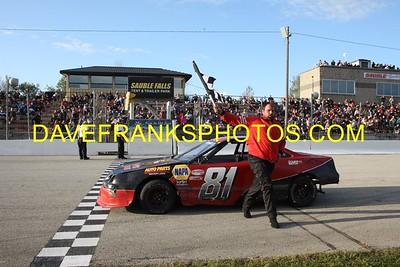 SEP 5 2021 DAVE FRANKS PHOTOS (13)
