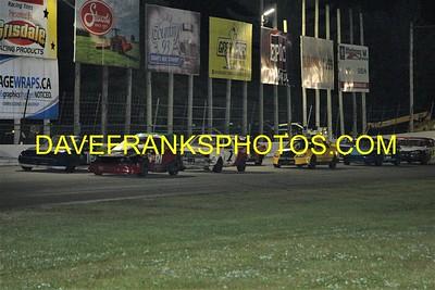 SEP 5 2021 DAVE FRANKS PHOTOS (97)