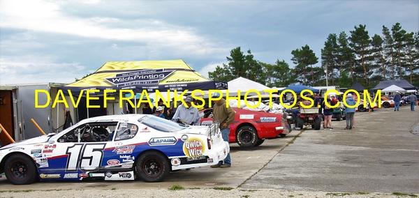 SEP 5 2021 DAVE FRANKS PHOTOS (245)