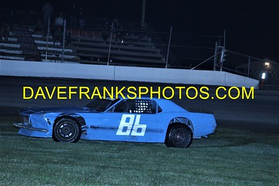 SEP 5 2021 DAVE FRANKS PHOTOS (115)