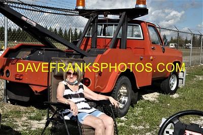 SEP 5 2021 DAVE FRANKS PHOTOS (1)