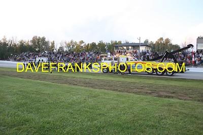 SEP 5 2021 DAVE FRANKS PHOTOS (40)