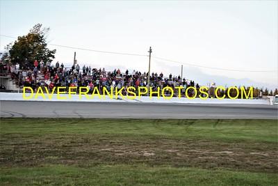 SEP 5 2021 DAVE FRANKS PHOTOS (44)