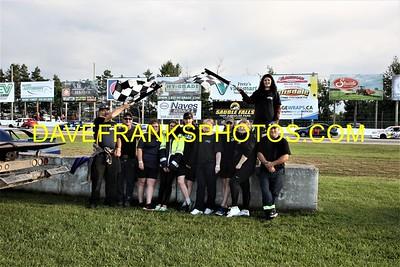 SEP 5 2021 DAVE FRANKS PHOTOS (4)