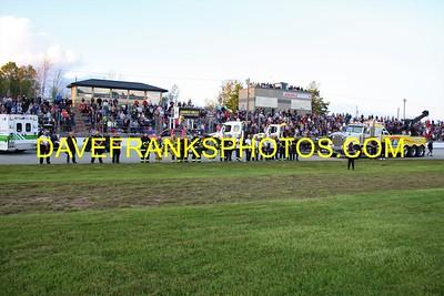 SEP 5 2021 DAVE FRANKS PHOTOS (34)