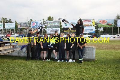 SEP 5 2021 DAVE FRANKS PHOTOS (5)