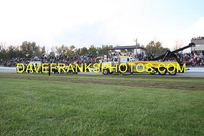 SEP 5 2021 DAVE FRANKS PHOTOS (46)
