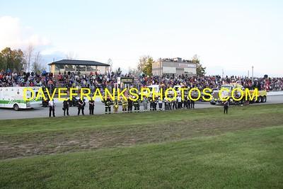 SEP 5 2021 DAVE FRANKS PHOTOS (37)
