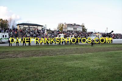 SEP 5 2021 DAVE FRANKS PHOTOS (36)
