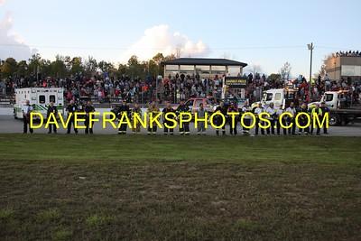 SEP 5 2021 DAVE FRANKS PHOTOS (31)
